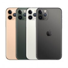 IPHONE PRO MAX mobile plan
