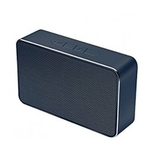 LANYUE portable Bluetooth Speaker