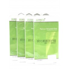 APPLE iPhone Anti-blue Tempered Glass Screen Protector
