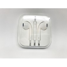 Originial AppleHeadphone