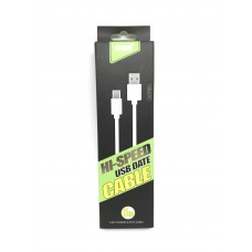HI-SPEED Micro 5P (Android) USB Data Cable