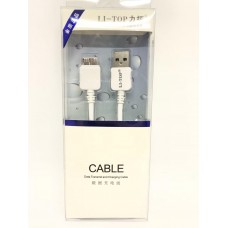 USB Data Cable