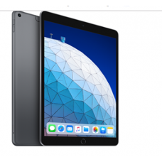 Special Offer: New Plan of iPad Air 64 GB